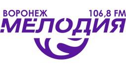 Радио «Мелодия»