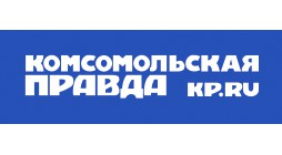 Информационно-новостной сайт «Комсомольская правда»