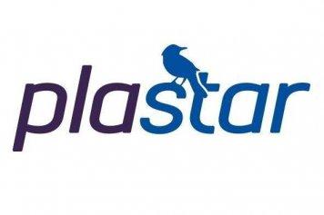 Plastar, оконные и климатические системы