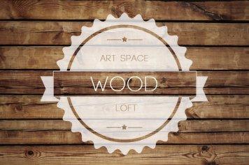 Арт-пространство Wood