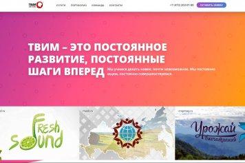 ООО Группа компаний «ТВИМ»