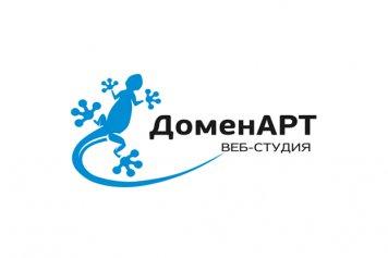 """ООО """"ДоменАрт"""""""