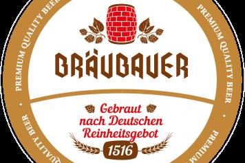 BrauBauer