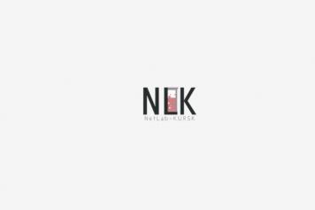 "Веб-студия ""NetLab-Kursk"""