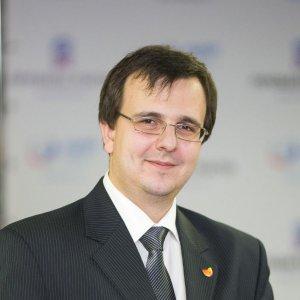 Борис Тригуб
